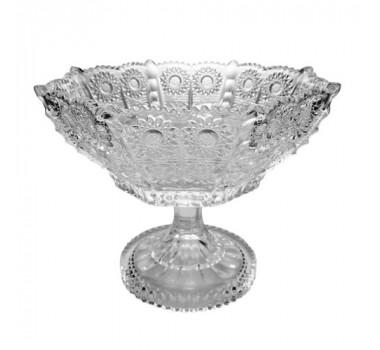 centro-de-mesa-em-cristal-lapidado-16x19cm-4573