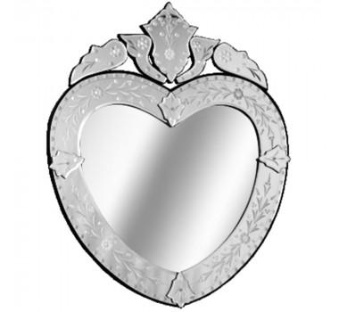 espelho-veneziano-com-moldura-bisotada-e-formato-de-coracao-75x5x64cm