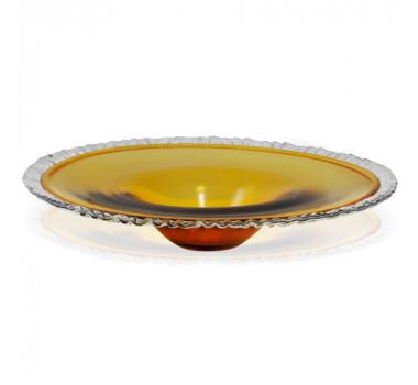 centro-de-mesa-em-vidro-ambar-incolor-9x46cm-6441