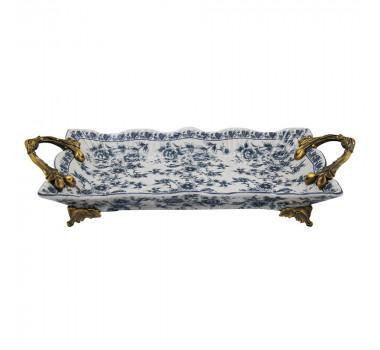 bandeja-em-porcelana-c-metal-azul-florido-19x30cm