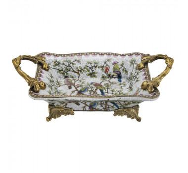 bandeja-em-porcelana-com-desenhos-de-passaros-e-ornamentos-em-dourado-9x27x16cm