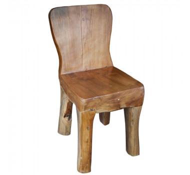 cadeira-em-madeira-rustica-90X45X90cm