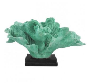 coral-decorativo-em-resina-verde-28x55x28cm-4747