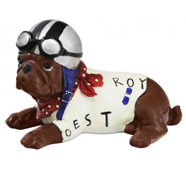 escultura-em-resina-de-bulldog-ozzy-22x13x10cm