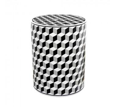 garden-seat-preto-e-branco-em-ceramica-44x34cm.