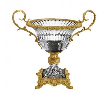 centro-de-mesa-em-cristal-com-metal-farney-39x42x28cm-3325