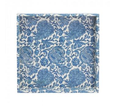 bandeja-decorativa-florida-produzida-em-madeira-na-cor-azul-5x37cm