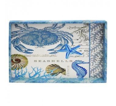 bandeja-decorativa-produzida-em-madeira-com-detalhes-em-azul-4x42x26cm