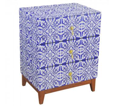 criado-mudo-em-madeira-com-revestimento-em-vidro-azul-69x53x40cm-7621