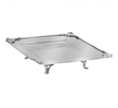 bandeja-decorativa-prateada-produzida-em-metal-5x21cm
