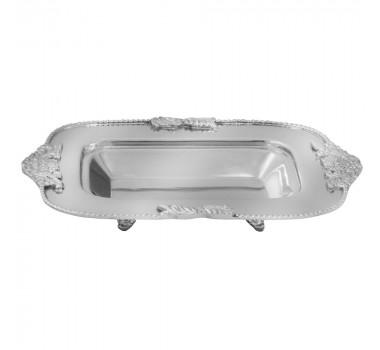 bandeja-prateada-produzida-em-metal-com-detalhes-decorativos-4x24x17cm