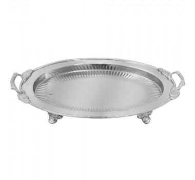bandeja-redonda-produzida-em-metal-prateado-com-detalhes-decorativos-5x31x22cm