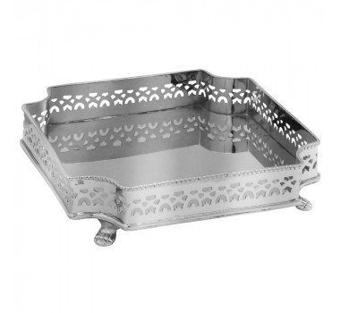 bandeja-decorativa-prateada-produzida-em-metal-com-detalhes-na-borda-5x22cm