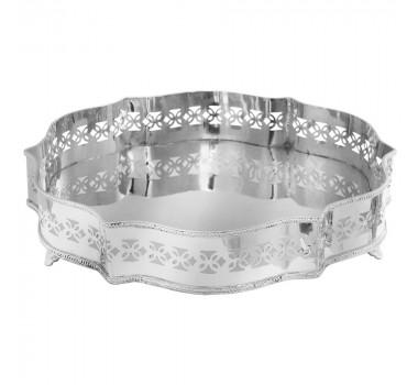 bandeja-prateada-produzida-em-metal-com-borda-decorada-8x34cm