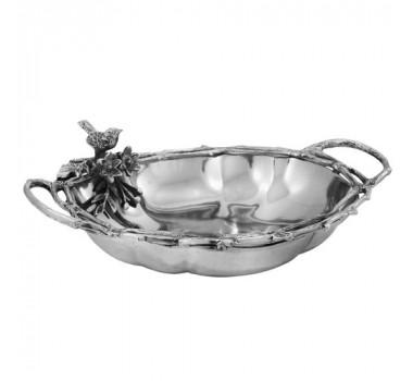 centro-de-mesa-em-aluminio-13x46x29cm-6560