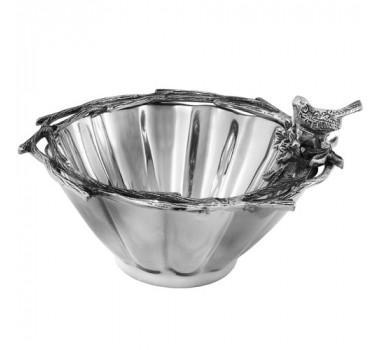 centro-de-mesa-em-aluminio-17x30cm-6540
