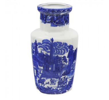 vaso-em-porcelana-azul-30x14cm
