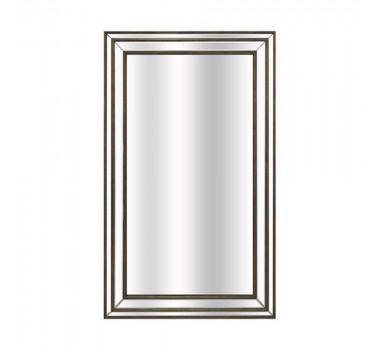 espelho-decorativo-retangular-moldura-prata-em-resina-100x60cm