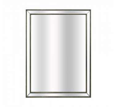 espelho-decorativo-retangular-com-moldura-prata-em-resina-56x3x75cm