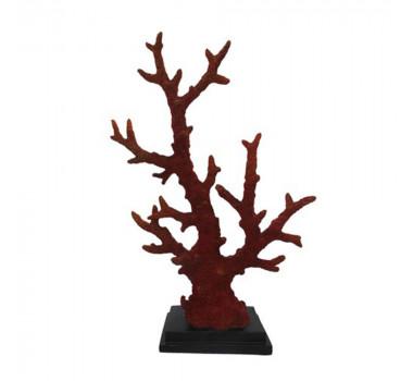 coral-decorativo-em-poliresina-vermelho-53x32x11cm-4762