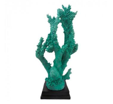 coral-decorativo-em-poliresina-verde-base-quadrada-83x42x25cm-4771