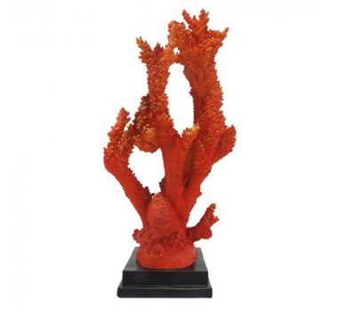 coral-decorativo-em-poliresina-vermelho-83x42x25cm-4755