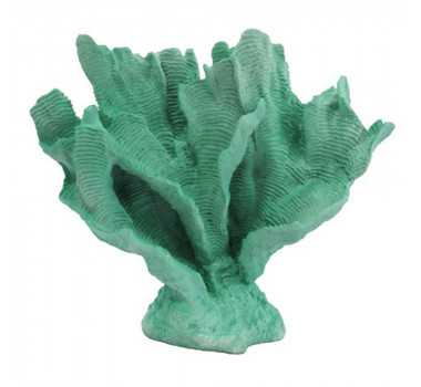 coral-decorativo-em-poliresina-verde-34x42x14cm-4765