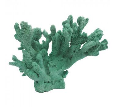 coral-decorativo-em-poliresina-verde-29x38x20cm-4770