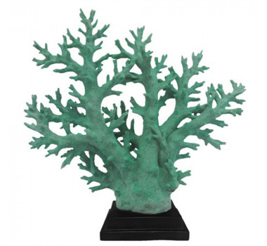coral-decorativo-em-poliresina-verde-49x51x14cm-4773
