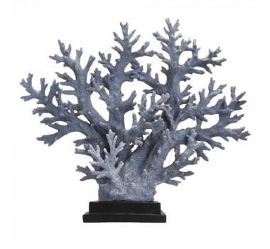 coral-decorativo-em-poliresina-cinza-48x53x14cm-4775