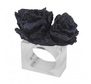 coral-em-poliresina-azul-com-base-em-acrilico-8x8cm-6363