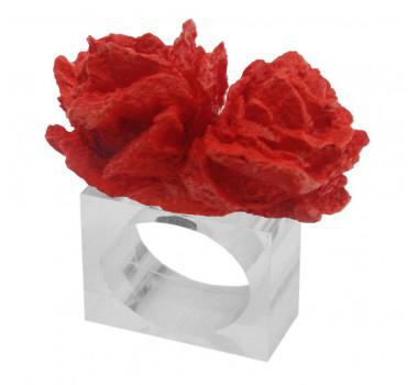 coral-em-poliresina-vermelho-com-base-em-acrilico-8x8cm-6370
