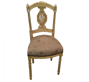 cadeira-folheada-a-ouro-com-estofado-estampado-83x43x39cm