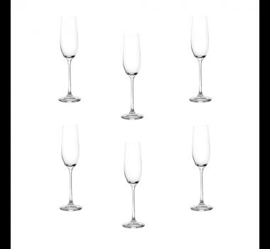 jogo-de-6-tacas-para-champanhe-em-cristal-270ml