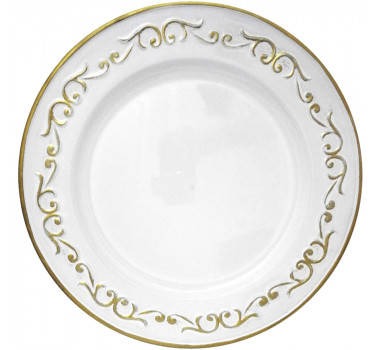 sousplat-produzido-em-resina-na-cor-branca-com-detalhes-em-dourado-2x33cm