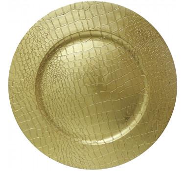 sousplat-produzido-em-resina-dourada-com-detalhes-2x33cm