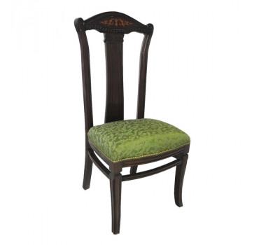cadeira-marchetaria-estofado-verde-110x40x38cm