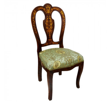 cadeira-marchetada-francesa-classica-linha-poitou-110x49x48cm