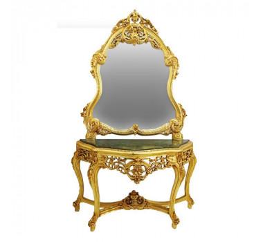aparador-esculpido-a-mao-dourado-espelho-luis-xv-144x241x53cm-6704