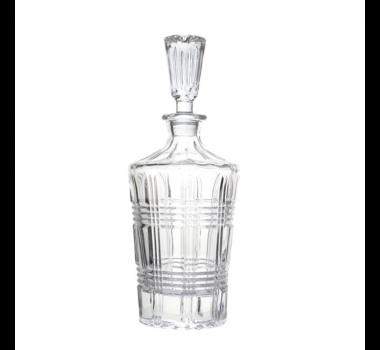 garrafa-para-whisky-em-cristal-ecologico-com-tampa-870ml