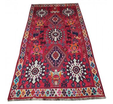 tapete-feito-a-mao-gashghae-277x187cm