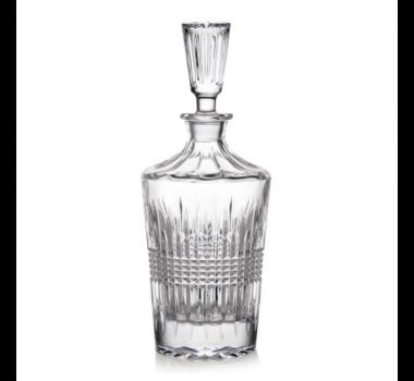 garrafa-para-whisky-edimburgo-em-cristal-ecologico-870ml