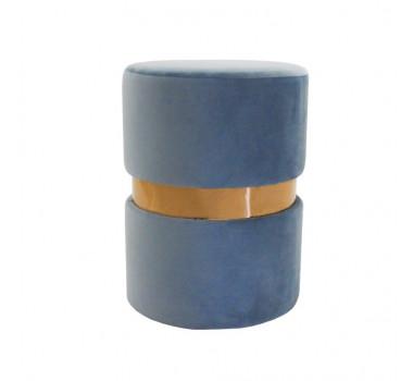 puff-com-estofado-em-veludo-azul-47x45cm