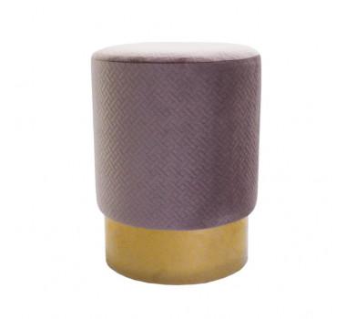 puff-com-estofado-em-veludo-rosa-47x45cm