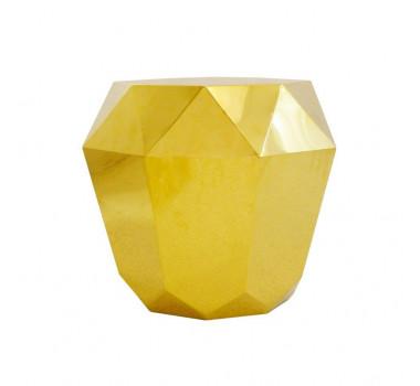 mesa-auxiliar-em-metal-dourado-50x60x60cm