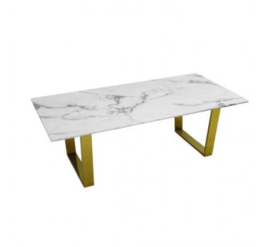 mesa-de-centro-base-em-dourado-tampo-em-marmore-40x120x60cm