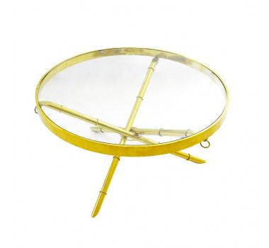 mesa-de-centro-base-em-dourada-com-tampo-em-vidro-50x90cm
