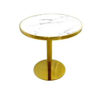 mesa-auxiliar-base-em-dourado-tampo-em-marmore-78x80cm