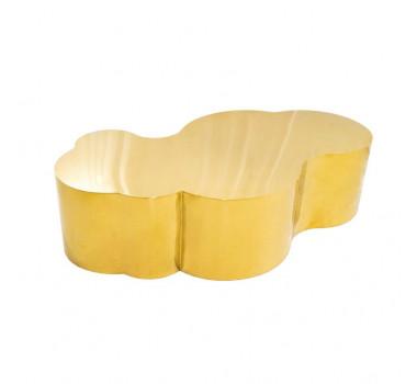 mesa-de-centro-em-metal-na-cor-dourada-130x36x70cm