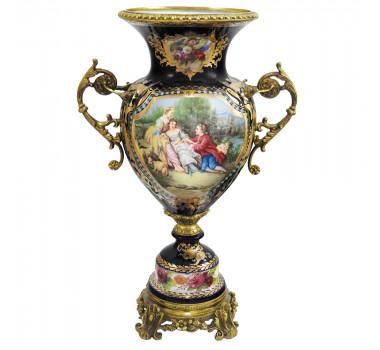 anfora-limoges-em-porcelana-apliques-em-bronze-51x34x21cm